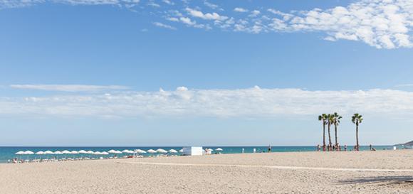 Retiring in Costa Blanca Spain