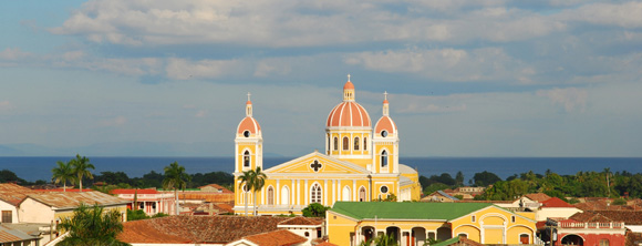 Retiring Abroad - 5 Great Places to Retire in Central America