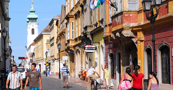 7-Best-Places-to-Retire-in-Hungary