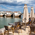 Retirement-In-Tavira-