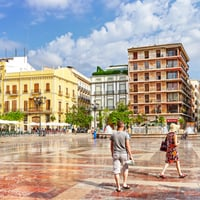 5-Affordable-Places-to-Retire-in-Spain