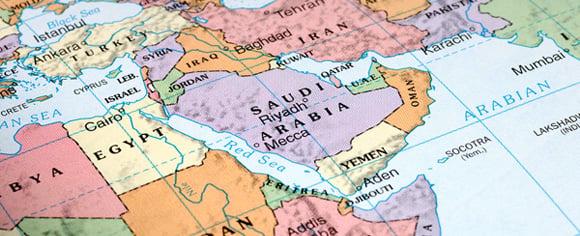 Saudi Arabia Expat Forum: single czech girl in riyadh