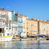5-Affordable-Places-to-Retire-in-France