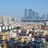Having-a-Baby-In-Shanghai