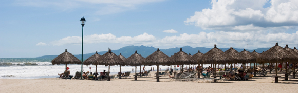 Retire in Mexico - Life on the Mexican Riviera