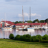 12 Tips for Living in St. Michaels, Maryland, US