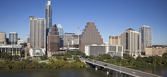 Tech Expats in Austin - 5 Tips for Tech Jobs in Austin