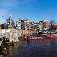 5-Tips-for-Tech-Jobs-in-Amsterdam