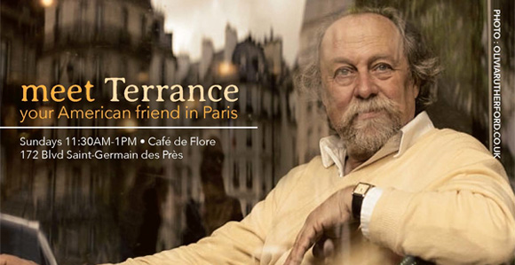 Paris-Through-Expatriate-Eyes-Terrance-Gelenter