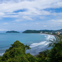 6-Things-to-Do-in-Jaco,-Costa-Rica