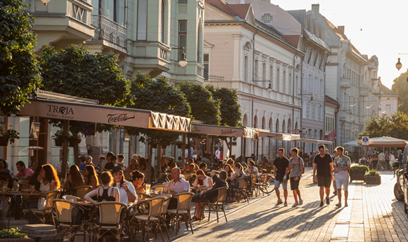 8-Things-Expats-Wish-They-Had-Known-Before-Moving-to-Hungary