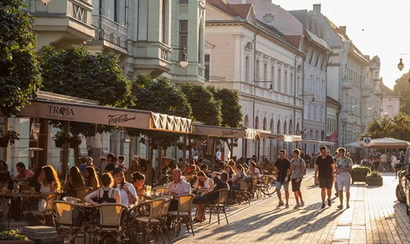 Moving to Hungary - 8 Things Expats Wish They Had Known Before Moving to Hungary