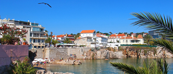 Expat Portugal - 5 Tips for Living in Cascais, Portugal