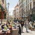 10-Tips-for-Living-in-Romania