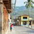 10-Tips-for-Living-in-Honduras