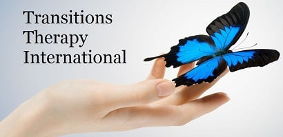 Transitions Therapy International