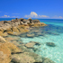 13-Things-to-Know-Before-You-Move-to-The-Bahamas