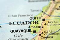 Deciding Where to Live in Ecuador