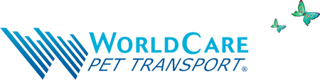 WorldCare Pet Transport LLC